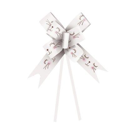 laco-facil-coelho-branco-cromus-1824090