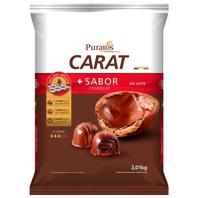 94768-Chocolate-Carat-Coverlux-ao-Leite-Gotas-201kg-PURATOS