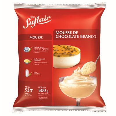 94944--Mousse-Suflair-Branco-500g-NESTLE