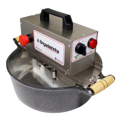 95055-Panela-para-Mexer-Doces-Automatica-Preta-32cm-A-BRIGADEIRINHA1