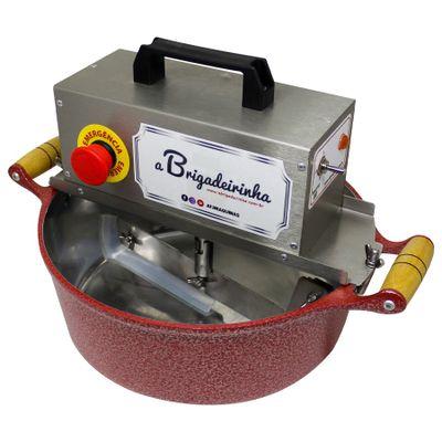 95056-Panela-Automatica-para-Mexer-Doces-Vermelha-32cm-A-BRIGADEIRINHA