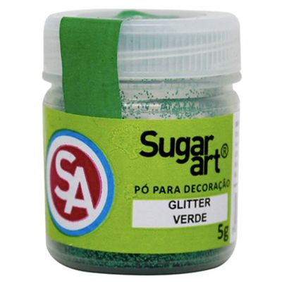 95110-Po-para-Decoracao-Glitter-Verde-5g-SUGAR-ART-2