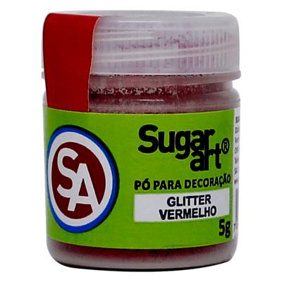 95111-Po-para-Decoracao-Glitter-Vermelho-5g-SUGAR-ART