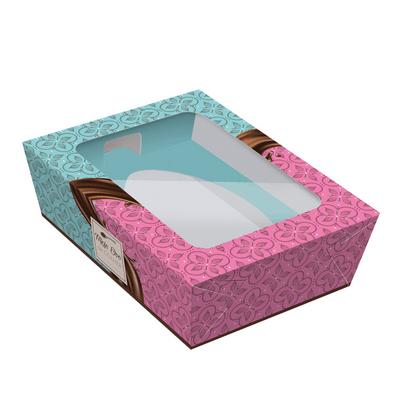 95114--Caixa-Meio-Ovo-de-Colher-Chocolatier-P-180g-250g-13002478-com-6-un-CR