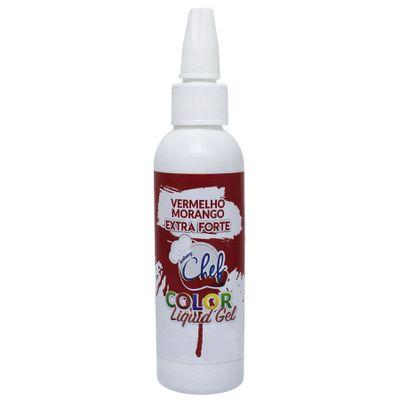 95202-Corante-Liquid-Gel-Vermelho-Morango-Extra-Forte-60g-ICEBERG