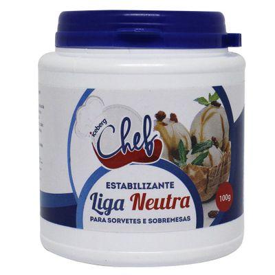 95204-Estabilizante-Liga-Neutra-para-Sorvetes-100g-ICEBERG