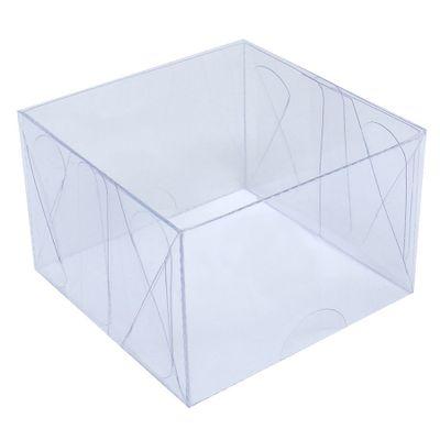 95300-Caixa-PVC-Quadrado-N1-6x6x4cm-com-10-un-YINPACK
