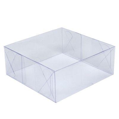 95302-Caixa-PVC-Quadrado-N3-10x10x4cm-com-10-un-YINPACK