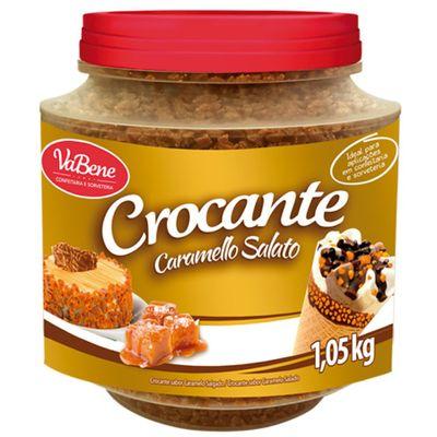 95318-Crocante-de-Caramello-Salato-1050kg-VABENE