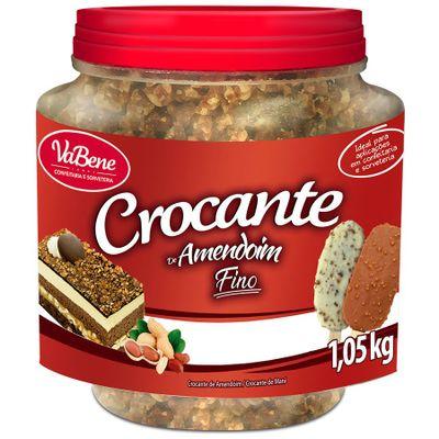 95319-Crocante-de-Amendoim-Fino-1050kg-VABENE