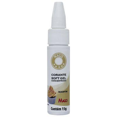 95350-Corante-Soft-Gel-Concentrado-Marfim-15g-MAGO