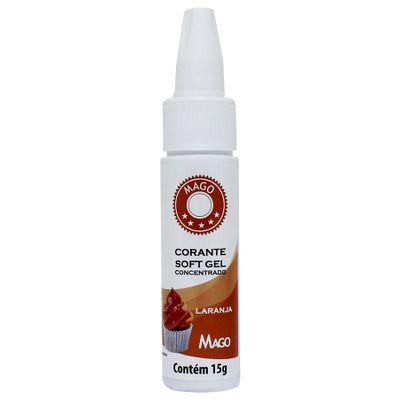 95365-Corante-Soft-Gel-Concentrado-Laranja-15g-MAGO
