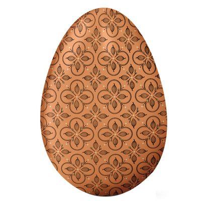 95489-Papel-Chumbo-435x59cm-Chocolatier-Laranja-com-50-un-CROMUS