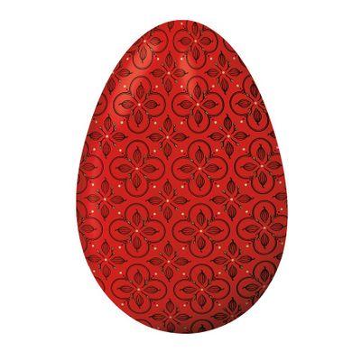 95521-Papel-Chumbo-435x59cm-Chocolate-Vermelho-12600143-com-50-un-CROMUS
