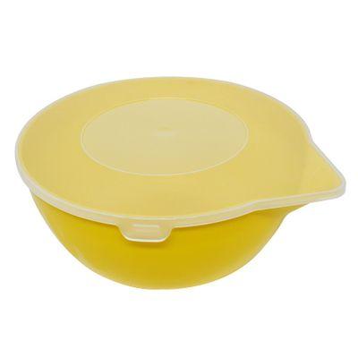 95528-Derretedeira-Pratica-para-Chocolate-Amarelo-Grande-9612-un-BWB-01