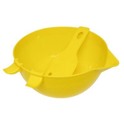 95528-Derretedeira-Pratica-para-Chocolate-Amarelo-Grande-9612-un-BWB