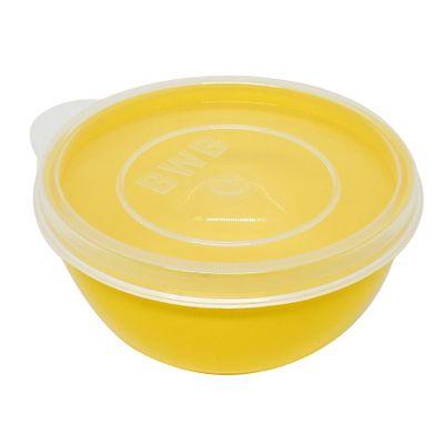 95530-Mini-Derretedeira-Pratica-para-Chocolate-Amarelo-9610-un-BWB