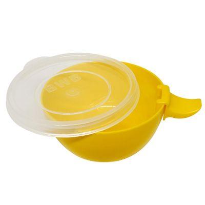 95530-Mini-Derretedeira-Pratica-para-Chocolate-Amarelo-9610-un-BWB-01