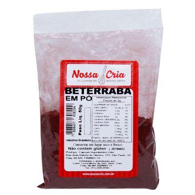 95676-Beterraba-em-Po-50g-NOSSA-CRIA-loja-santo-antonio