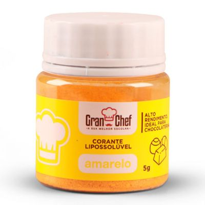 95697-Corante-Lipossoluvel-para-Chocolate-Candy-Color-Amarelo-5g-GRAN-CHEF