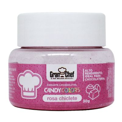 95702-Corante-Lipossoluvel-para-Chocolate-Rosa-Chiclete-30g-GRAN-CHEF