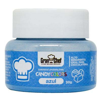 95706--Corante-Lipossoluvel-para-Chocolate-Candy-Color-Azul-30g-GRAN-CHEF