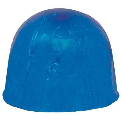 95708-Papel-Chumbo-10x98cm-Azul-com-300-un-REGINA