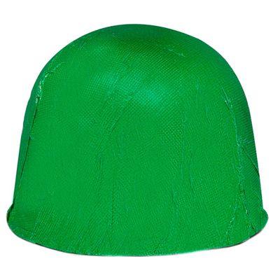 95712-Papel-Chumbo-10x98cm-Verde-com-300-un-REGINA