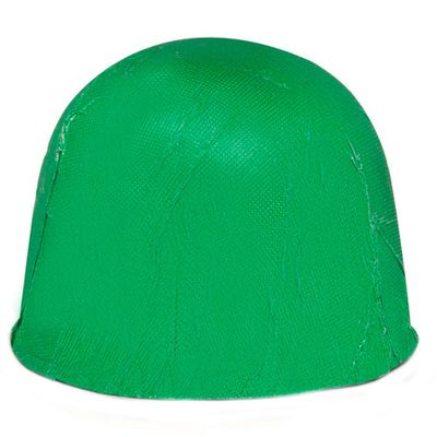 95720-Papel-Chumbo-8x78cm-Verde-com-300-un-REGINA