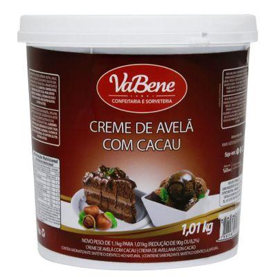 95770-Creme-de-Avela-com-Cacau-Pote-101kg-VABENE