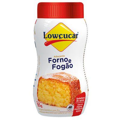 95867-Adocante-Forno-e-Fogao-95g-LOWCUCAR