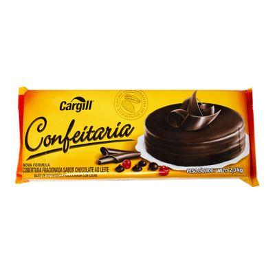 96378-Cobertura-Fracionada-Chocolate-ao-Leite-23kg-Confeitaria-CARGILL