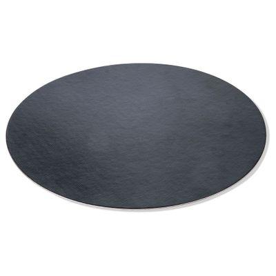 97033-Base-para-Bolo-Redonda-195cm-Black-con-10-un-STALDEN-loja-santo-antonio