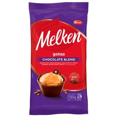 97165-Chocolate-Melken-Blend-Gotas-21kg-HARALD-loja-santo-antonio-lancamento