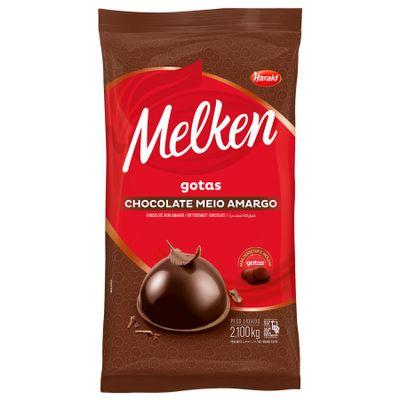 97166-Chocolate-Melken-Meio-Amargo-Gotas-21kg-HARALD-loja-santo-antonio-lancamento