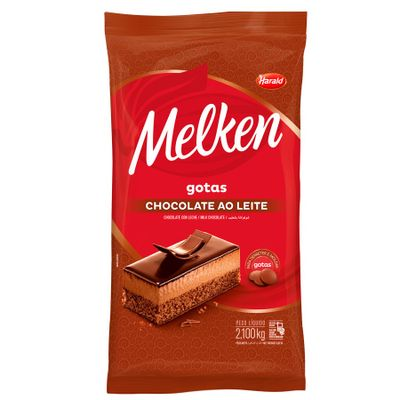 97167-Chocolate-Melken-ao-Leite-Gotas-21kg-HARALD-loja-santo-antonio-lancamento