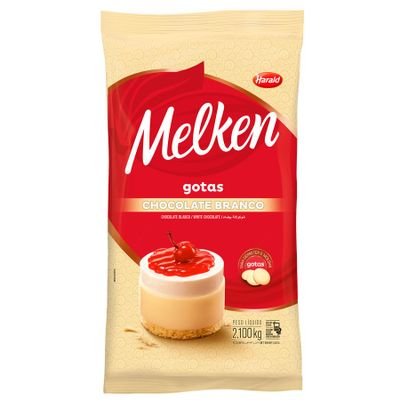 97168-Chocolate-Melken-Branco-Gotas-21kg-HARALD-loja-santo-antonio-lancamento