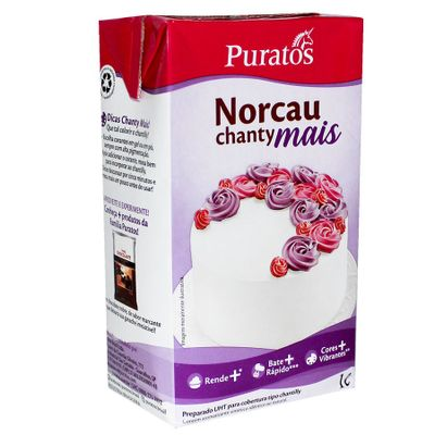 97174-Chantilly-Norcau-Mais-1L-PURATOS-loja-santo-antonio