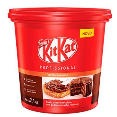 97313-Pasta-Cremosa-Sabor-Kit-Kat-21kg-NESTLE-loja-santo-antonio