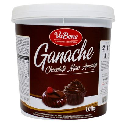 97422-Ganache-Chocolate-Meio-Amargo-101kg-VABENE-loja-santo-antonio