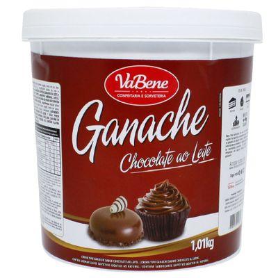 97423-Ganache-de-Chocolate-ao-Leite-101kg-VABENE-loja-santo-antonio
