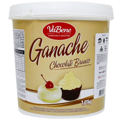 97424-Ganache-Chocolate-Branco-101kg-VABENE-loja-santo-antonio