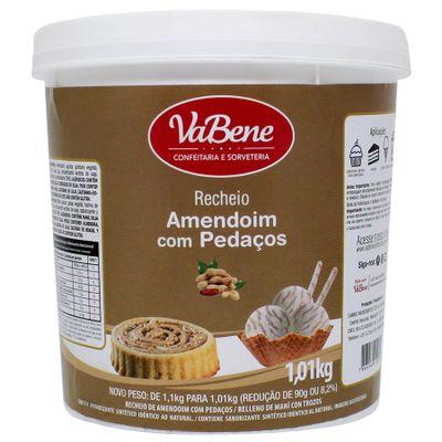 97425-Recheio-de-Amendoim-com-Pedacos-101kg-VABENE-loja-santo-antonio
