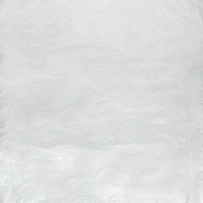 97442-Papel-Chumbo-435x59cm-Liso-Prata-com-40-EMBALE1