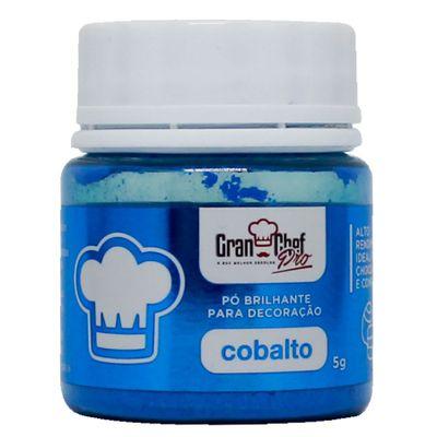 97508-Po-Para-Decoracao-Brilhante-Cobalto-5g-GRAN-CHEF-loja-santo-antonio