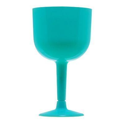 97531-Taca-Pit-500-Gin-Azul-Tiffany-com-4-un-PLASTILANIA