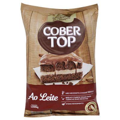 97557-Cobertura-Fracionada-Cober-Top-1010kg-ao-Leite-BEL-CHOCOLATES
