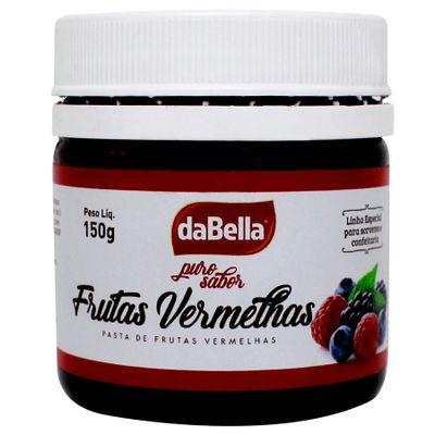 97573-Pasta-de-Frutas-Vermelhas-150g-DABELLA