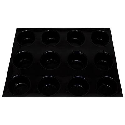 98586-Forma-de-Silicone-para-Muffins-e-Cupcakes-40x30cm-2350-un-DEMARLE