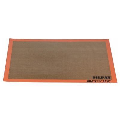 98589-Tapete-de-Silicoone-Antiaderente-40x30cm-2339-un-DEMARLE